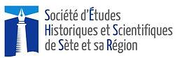 Logo_SEHS.jpg