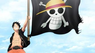 One Piece, les clés cachées de sa popularité.