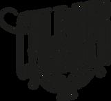 ck_logo_black_new.png