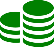 монетки (зеленый).PNG