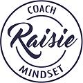 Coach-Raisie-Mindset.png