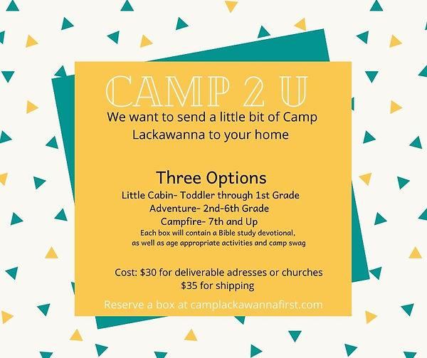 Camp 2 U-3.jpg