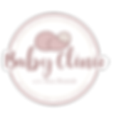 BABY-CLINIC_FINAL-LOGO_FIXED-600x600.png