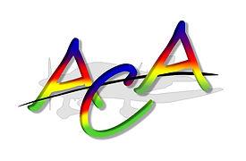 Logo Ancien.jpg