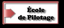 Ecole de pilotage fond blanc.png