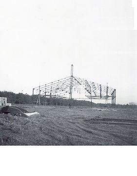 Construction Hangar 1.jpg