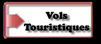 Vols touristiques fond blanc.png