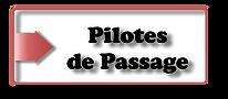 Pilotes de passage fond blanc.png