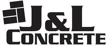 J & L Concrete