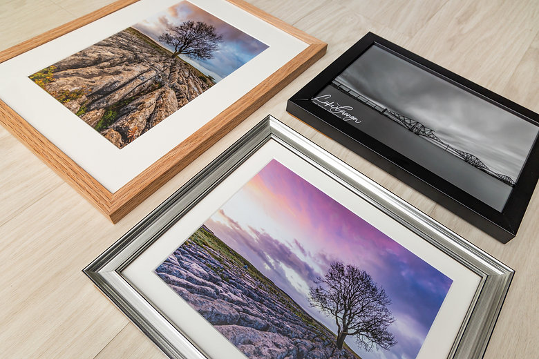 bethany-lauren-photographic-prints-frame