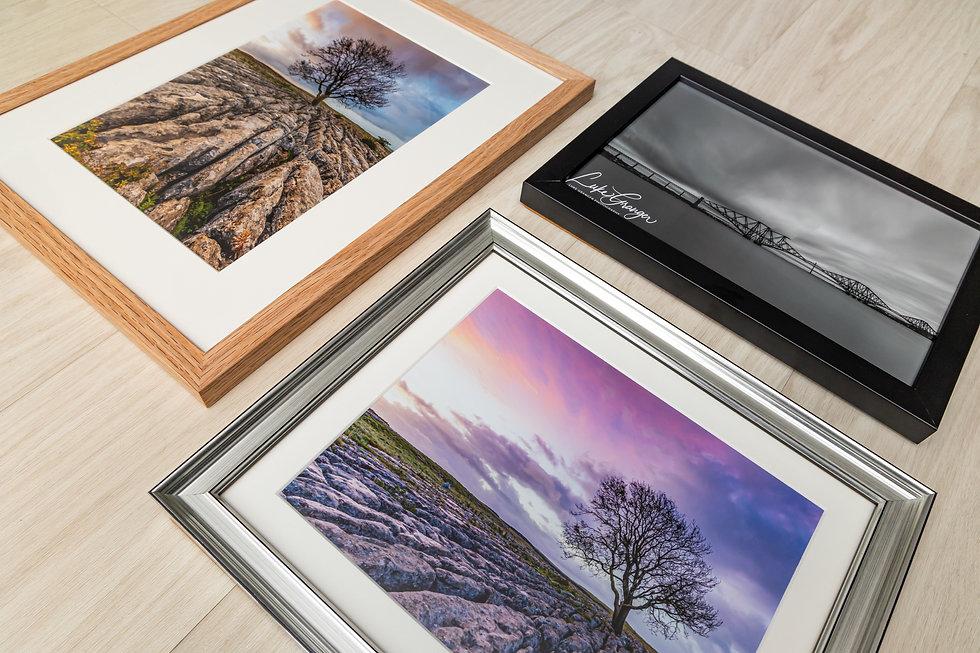 bethany-lauren-photographic-prints-frame