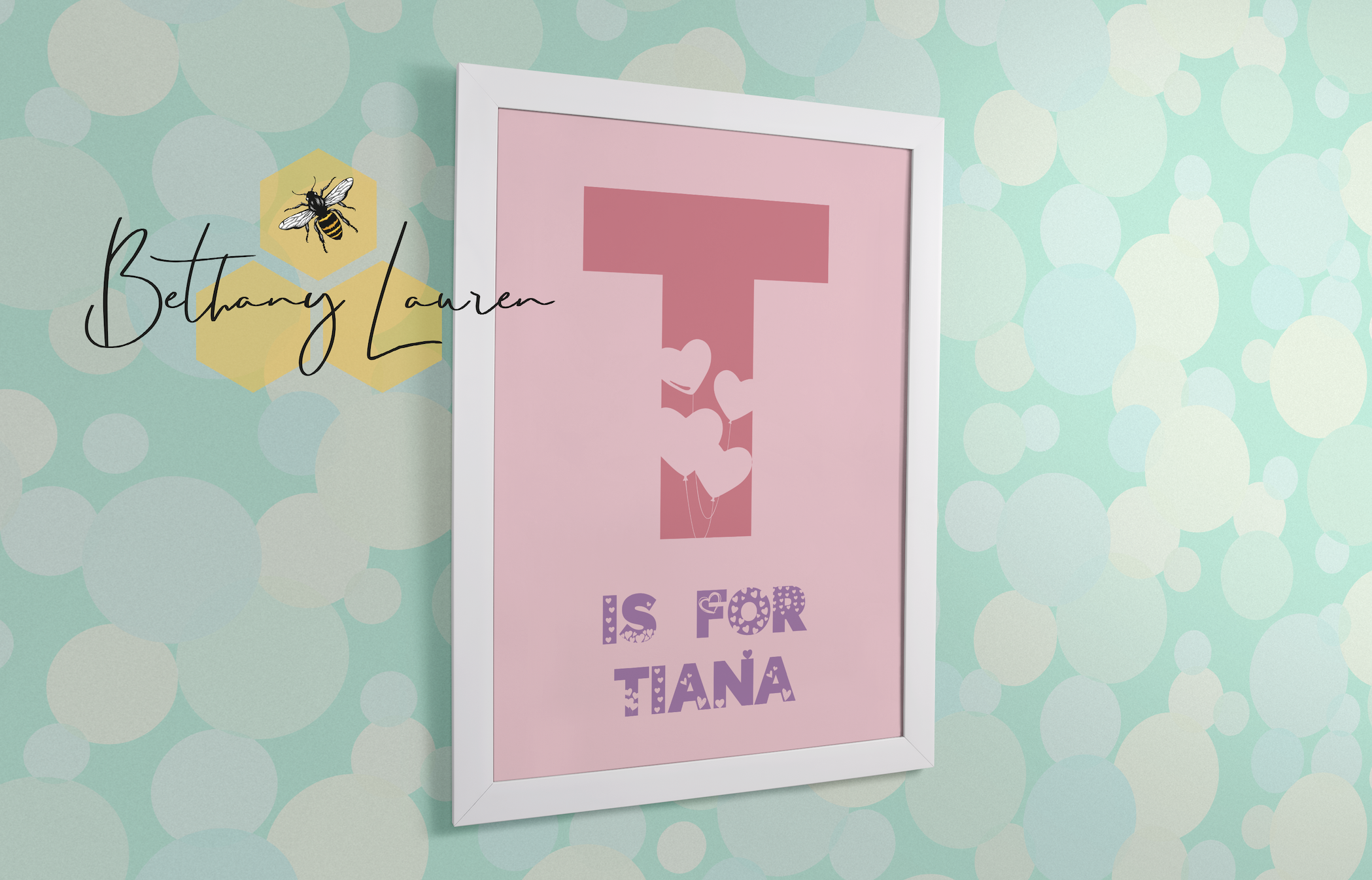 bethany-lauren-childrens-room-print-pers