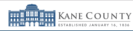 Kane County Veterans Assistance Commission