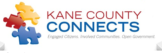 Kane County Connects