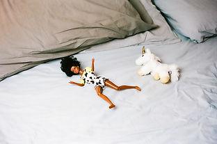 Invisible Illness Nadine Persaud-1.jpg