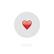Use Heart.png