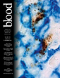 m_bloodjournal_118_20_cover.png