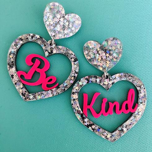 be kind earrings.jpg