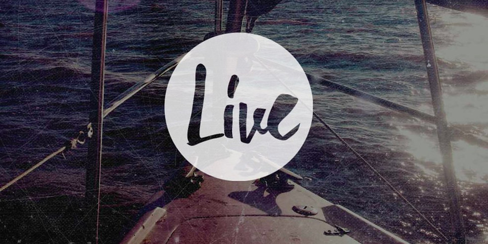 LIVE! Experience