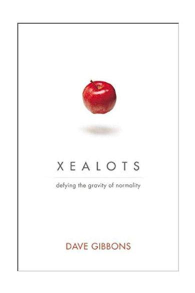 Xealots