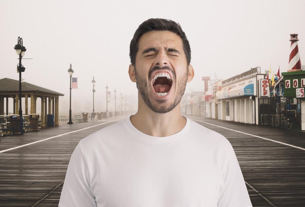 Stemcoach en vocalcoach
