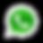 Whatsapp_depilacion.png
