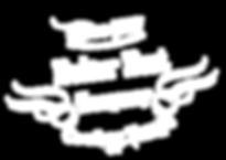 Baker Boot Company Logo