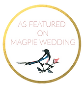 As+featured+on+Magpie+Wedding_edited.png