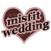 misfit_edited.png