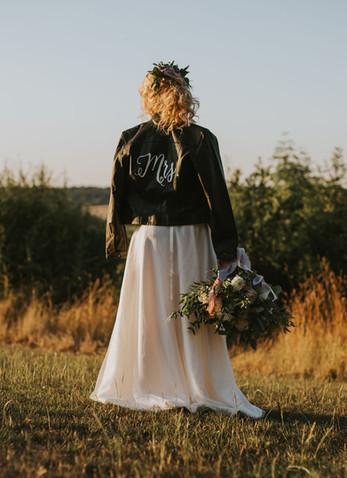 Lily Lane Photography