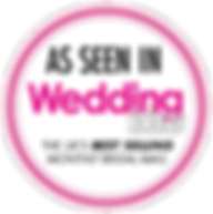 wedding-ideas.png