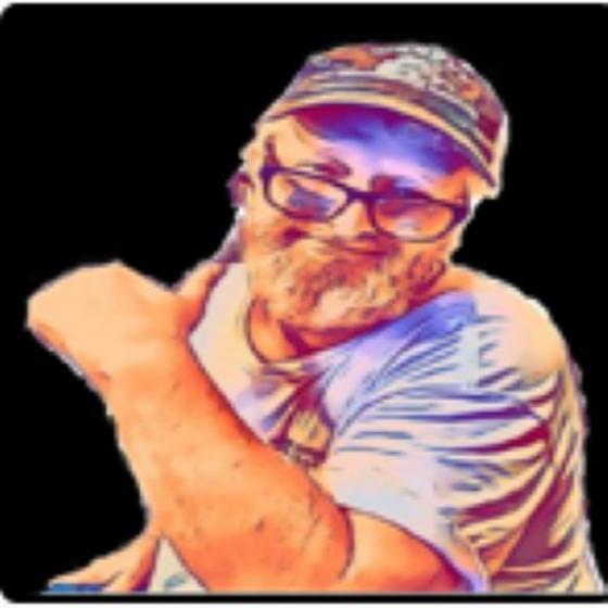 Trucker Jukebox Radio Network Jamboree & BBQ! July 4th 2021 weekend