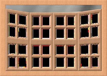 timber wooden frames.webp