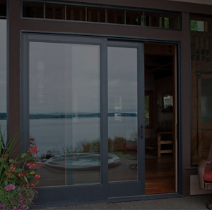 sliding patio doors 1.png