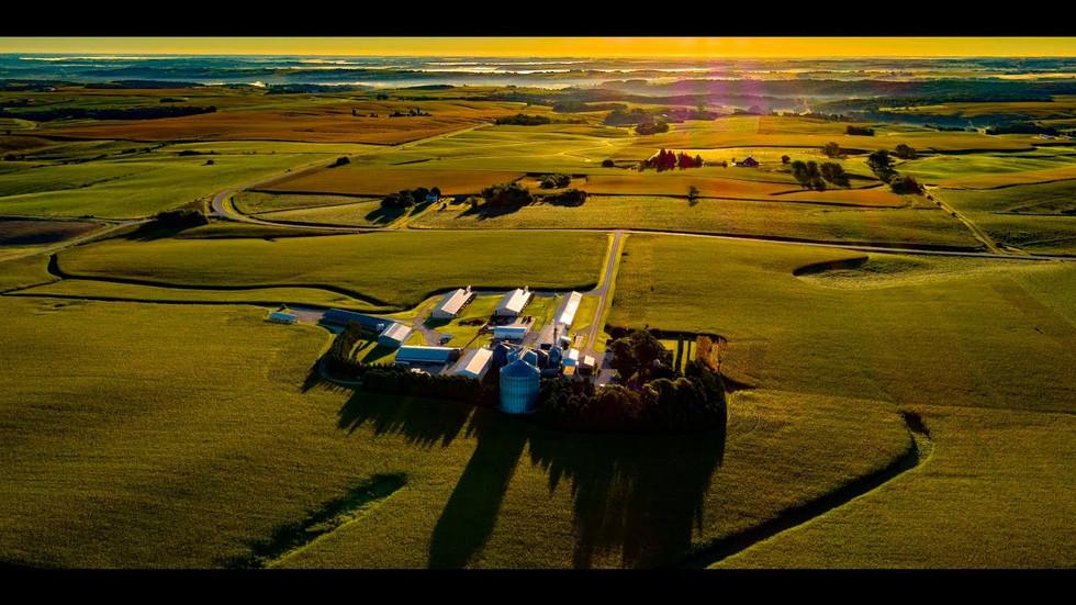 Hellickson's Farms