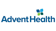 adventhealthlogo.png