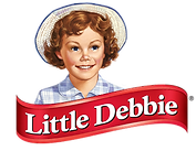 littledebbielogo.png