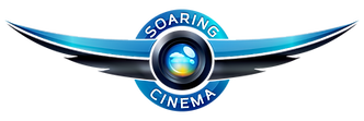 SoaringCinema_Logo_FINAL_ColorEnhanced.p