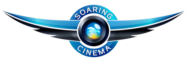 SoaringCinema_Logo_FINAL_ColorEnhanced.p