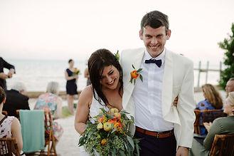 West-Rachael-Wedding-160.jpg