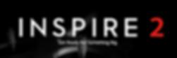 dji-inspire-2logo.png
