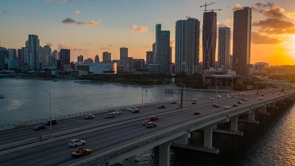 Miami_Sunset.jpg