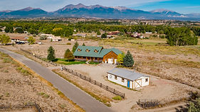 Hickory Grove Pictures Real Estate, Colorado Real Estate Photographer