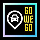 GO TO GO [Tamaño original].png