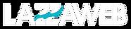 lazzaweb-logo-hvid.png