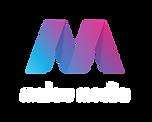 malou-new-logo_white_text.png