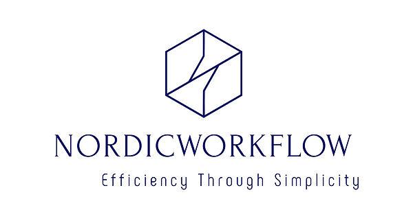 nordicworkflowlogo white top logo_edited
