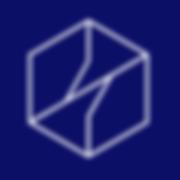 logo single.png