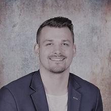Adrian Nielsen CEO Profile.jpg