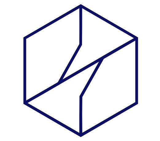nordicworkflowlogo white top logo single